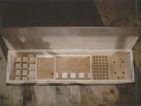 Bild1-09